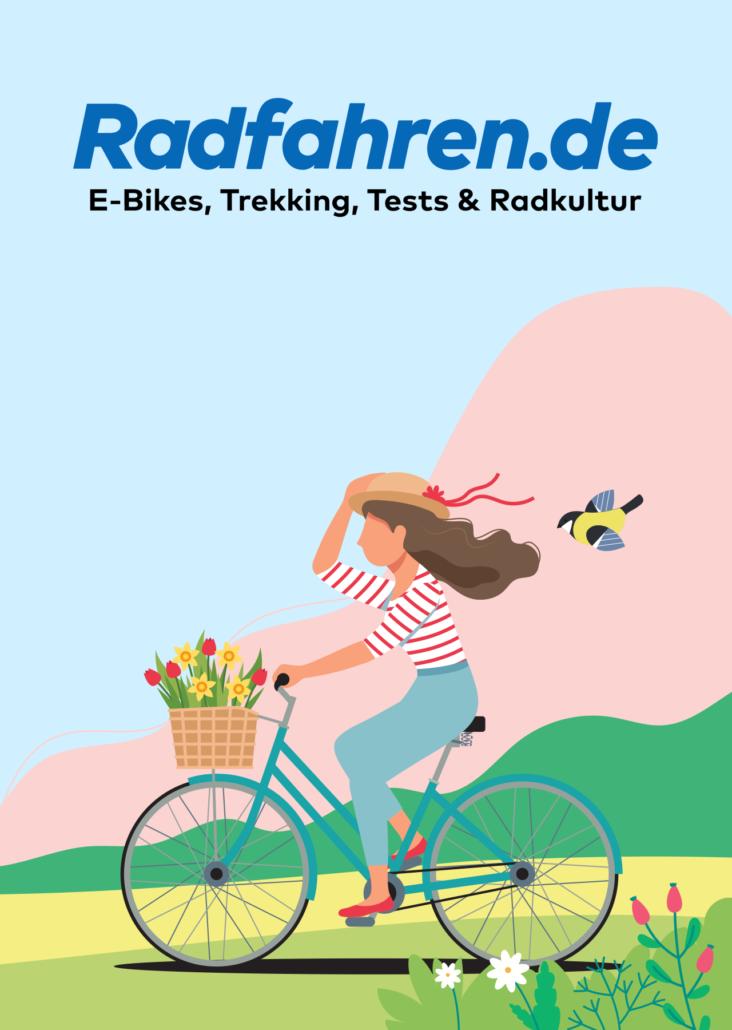 Radfahren.de